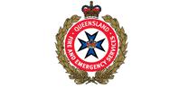 Queensland Fire & Emergency Service
