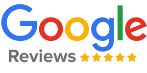 Don's Removals On Google Reviews